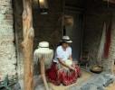 Découvrir Cuenca, dans l'Azuay, en Equateur: une escapade culturelle