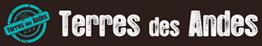 logo terres des andes